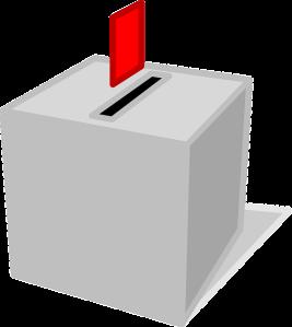 ballot-32201_640