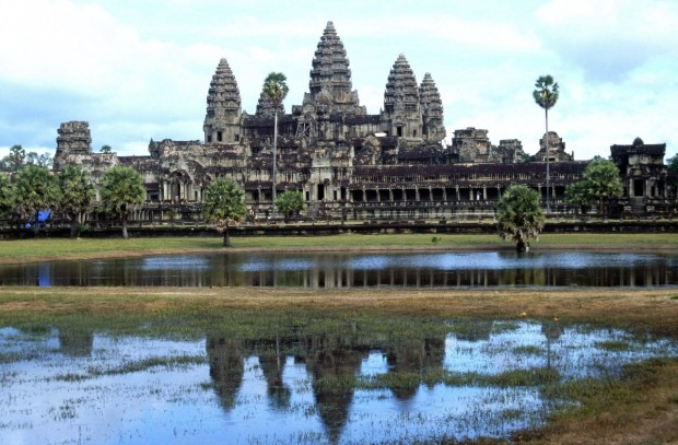angkor_wat_temple_twelfth_century_cambodia_asia_preah_khan_khmer_khmer_architecture_12th_century-658903.jpg!d