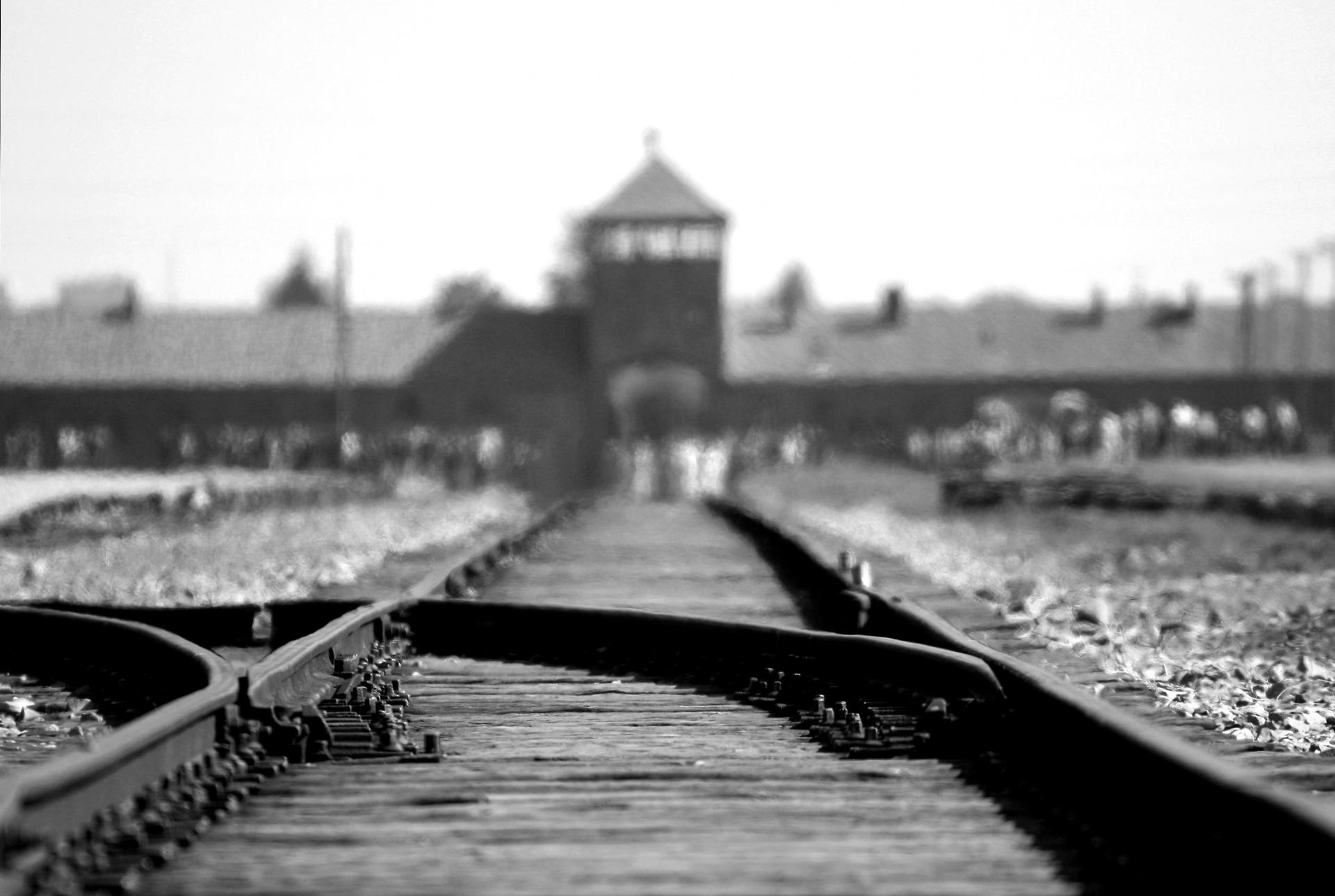 auschwitz-camps-de-la-mort